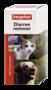Katten-Apotheek