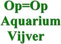 Op=Op-Aquarium-en-Vijver