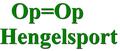 Op=Op-Hengelsport