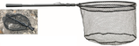 Freestyle Flick Net  105cm 50x40x30cm