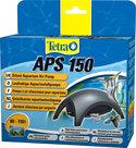 tetra luchtpomp asp 150