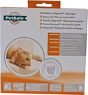 Petsafe Kattendeur Staywell 932 Magnetic Key