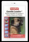 Beaphar Gentle Leader Mini Zwart