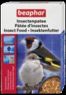 Beaphar Insecten Patee 100 gram