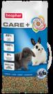 Beaphare Care+ konijnenvoer