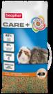 Beaphar Care+ caviavoer