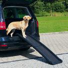 Auto loopplank voor honden tot 90kg