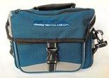 Arca Travel bag