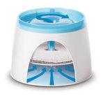 Cat-it Waterbak met filter