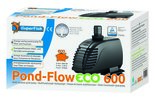Superfish pond-flow eco 600 vijverpomp