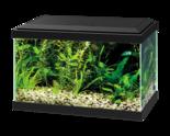 Ciano 20 aquarium led