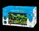 Ciano aquarium 60 Bio