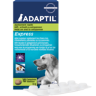 Adaptil Express Tabletten
