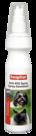 Beaphar Anti-klit spray