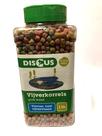 Discus Vijverkorrels 1 liter
