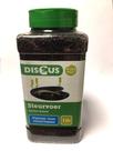 Discus Steurvoer 3mm