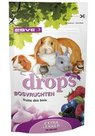 Esve Drops Bosvruchten