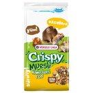 Crispy Muesli hamster en co