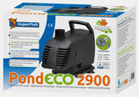 SuperFish Pond eco 2900