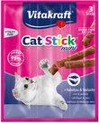 Vitakraft Catstick mini kabeljauw