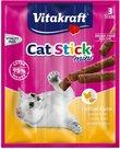 Vitakraft Catsticks Kip en lever