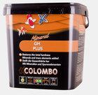 Colombo GH+ 5 liter