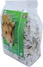 Cotton Comfort Nestmateriaal 140gram