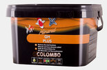 Colombo GH+ 2500ml