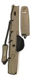 Prologic commander multi sleeve 3 rods FT 10-13