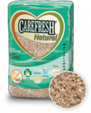 chipsi CareFresh Natural bodembedekking 14 liter
