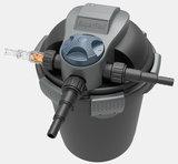 Top Clear 5000 UVC 7 watt Vijverfilter
