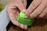 Cresta Method Bait Mold det.7