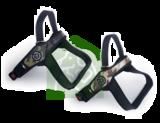 Tre Ponti Primo Camouflage Hondentuig