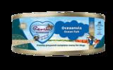Renske oceaanvis blikjes 95 gram nieuwe verpakking