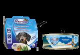 Renske hondenvoer oceaanvis 95 gram blikjes