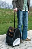honden trolley