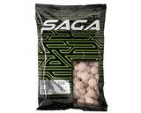 Saga Boilie Choco Fudge 20mm boilie