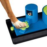 Poker Box Vario Hondenpuzzel