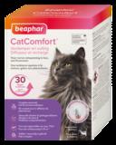 Beaphar CatComfort Verdamper en vulling
