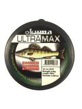 Ultramax Zander snoekbaars nylon