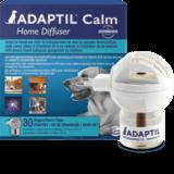 Adaptil calm verstuiver