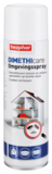 Demithicare omgevingsspray