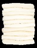 Voskes witte rol