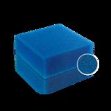 Juwel Filterspons compact fijn