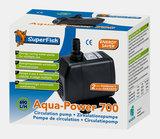 superfish aquapower 700