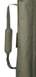 C-Tec karperfoudraal schouderband