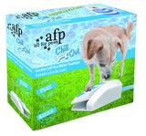 afp waterfontein honden