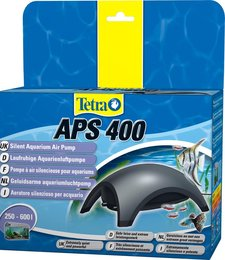 Tetra Luchtpomp APS 400