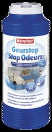 Beaphar Geurstop Knaagdierkooi