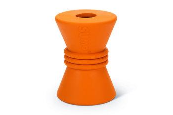 Beeztees SUMO Diabolo orange